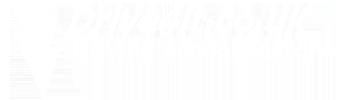 Drive4it Logo